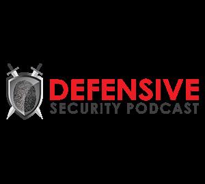 DSP itunes logo 300x300